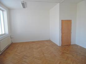 Pronájem, kancelářské prostory, 34 m2, Břeclav