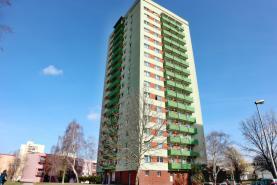 Prodej, byt 2+kk, Moravská Ostrava, ul. Ahepjukova