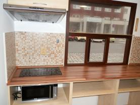 (Prodej, obchod a služby, 20 m2, OV, Chomutov, ul. Edisonova), foto 2/16
