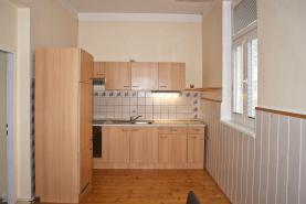 (Pronájem, byt 2+1, 76 m2, Mariánské Lázně, ul. Husova), foto 4/13