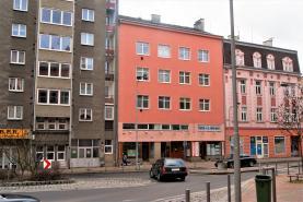 Pronájem, obchod a služby, 120 m2, Karlovy Vary, Sokolovská