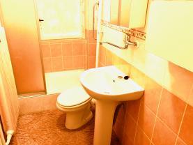 (Prodej, byt 3+1, 60 m2, OV, Chomutov, ul. Čechova), foto 3/12