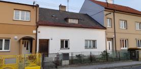 Prodej, rodinný dům, 378 m2, Svitavy - Lány, ul. Slovenská