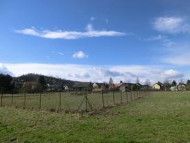 (Pronájem, pozemek, 5201 m2, Háj ve Slezsku - Smolkov)