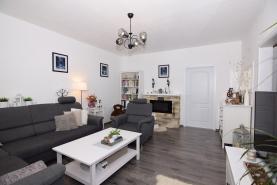 Prodej, byt 3+1, 70 m2, OV, Česká Lípa, ul. Norská