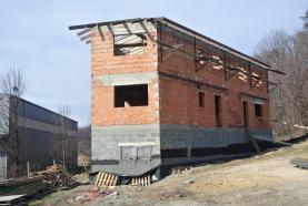 Prodej, rodinný dům, Třinec - Konská