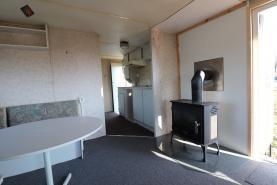 (Prodej, mobilheim, 35 m2, Dolní Přím), foto 3/8