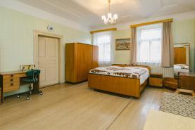 (Prodej, rodinný dům 3+1, 1589 m2, Moravany - Čeradice), foto 4/22