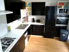 Prodej, byt 3+1, 74 m2, Rousínov, Habrovanská