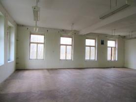 (Prodej, rodinný dům, 305 m2, Veselov), foto 3/20