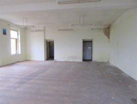 (Prodej, rodinný dům, 305 m2, Veselov), foto 2/20