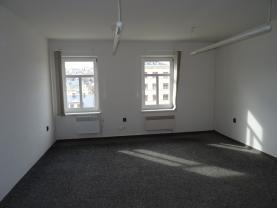 Kancelář (Prodej, obchodní objekty, Jablonec nad Nisou, Dolní náměstí), foto 2/22