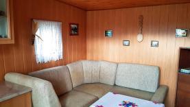 (Prodej, zahrada, 202 m2, Havířov - Město)