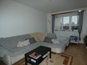 Prodej, byt 3+1, Čáslav, ul. Družstevní