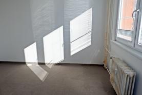 (Pronájem, byt 2+1, 45 m2, Ostrava - Poruba, ul. Podroužkova), foto 3/19