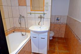 (Pronájem, byt 2+1, 45 m2, Ostrava - Poruba, ul. Podroužkova), foto 2/19