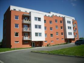 Prodej, byt 3+kk, Ústí nad Orlicí