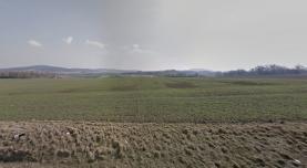 Prodej, zemědělské pozemky, 87242 m2, Bavorov