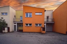 Prodej, rodinný dům, Hlučín, ul. Přímá