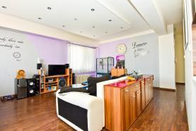Prodej, byt 3+1, 80 m2, Mladá Boleslav, ul. Havlíčkova