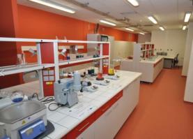 Pronájem,vědeckotechnický park, 1420 m2, Mníšek pod Brdy