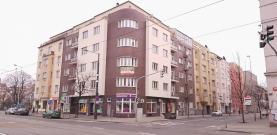 Prodej, obchod a služby, 75 m2, Praha, ul. Vršovická