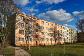 Prodej, byt 3+1, 65 m2, Mariánské Lázně, ul. Hroznatova