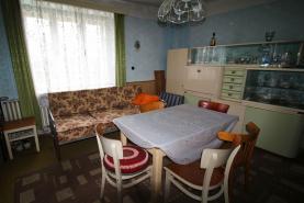 (Prodej, zemědělská usedlost, 3069 m2, Hrabová), foto 4/17