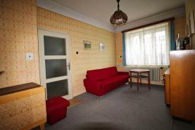 (Prodej, zemědělská usedlost, 3069 m2, Hrabová), foto 4/18