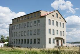 Prodej, administrativní budova, 6046 m², Slabce u Rakovníka