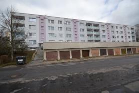 Prodej, byt 3+1, Liberec, ul. Sněhurčina