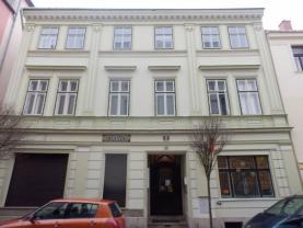 Pronájem, kancelářské prostory, 15 m2, Jablonec nad Nisou