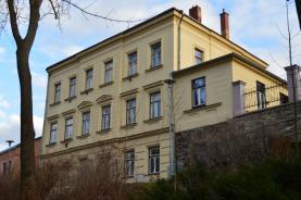 Prodej, byt 2+kk, Jihlava, ul. Březinovy sady