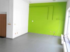 (Pronájem, obchod a služby, 66 m2, Ostrava - Mariánské Hory), foto 3/4