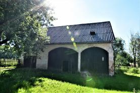 Stodola (Prodej, zemědělský objekt, 12859 m2, Stružnice), foto 2/32
