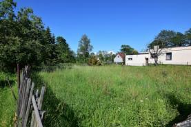 Stavební parcela (Prodej, zemědělský objekt, 12859 m2, Stružnice), foto 3/32