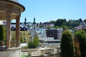 (Prodej, nájemní dům, 650 m2, Karlovy Vary - Centrum), foto 4/14