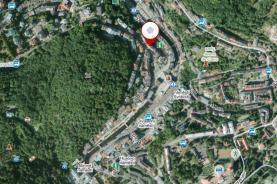 (Prodej, nájemní dům, 650 m2, Karlovy Vary - Centrum), foto 3/14