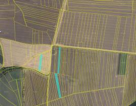 Prodej, pole, 12582 m2, Vlkov u Jaroměře