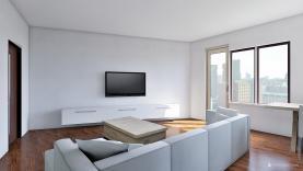 (Prodej, byt 2+1, 63 m2, Praha 10 - Vršovice, nám. Sv. Čecha), foto 3/28