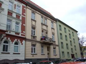 Prodej, atypický byt, 84 m2, Ústí nad Labem, ul. Thomayerova
