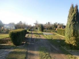 Prodej, pozemek, 365 m2, Nemilany