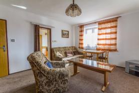 (Prodej, rodinný dům 5+1, 352 m2, Dubné, okr.České Budějovice), foto 4/30