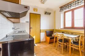 (Prodej, rodinný dům 5+1, 352 m2, Dubné, okr.České Budějovice), foto 3/30