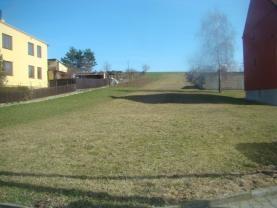 DSC05889 (Prodej, pozemek, 1177 m2, Újezd u Černé Hory)