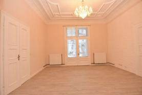 Prodej, kancelářské prostory, 120 m2, Liberec,ul. Masarykova
