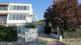 Prodej, rodinný dům 6+kk, 243 m², Praha 6 - Řepy
