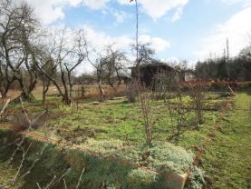 (Prodej, zahrada, 310 m2, Brno - Bohunice), foto 3/4