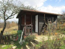 (Prodej, zahrada, 310 m2, Brno - Bohunice), foto 2/4
