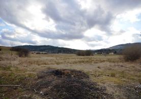(Prodej, pozemek, 1019 m2, Jablunkov)